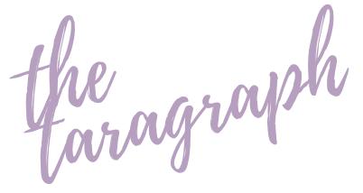 The Taragraph